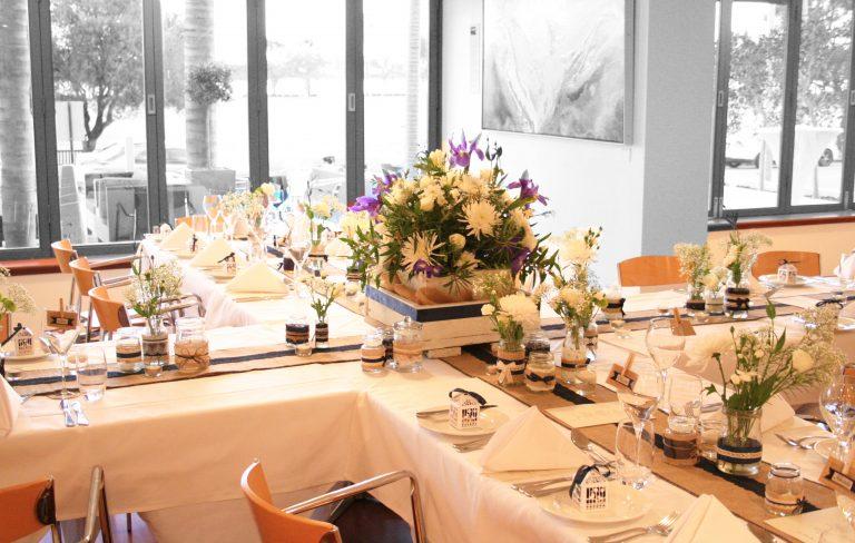 Gusti weddings Perth